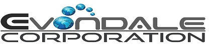 EvonDale Corporation